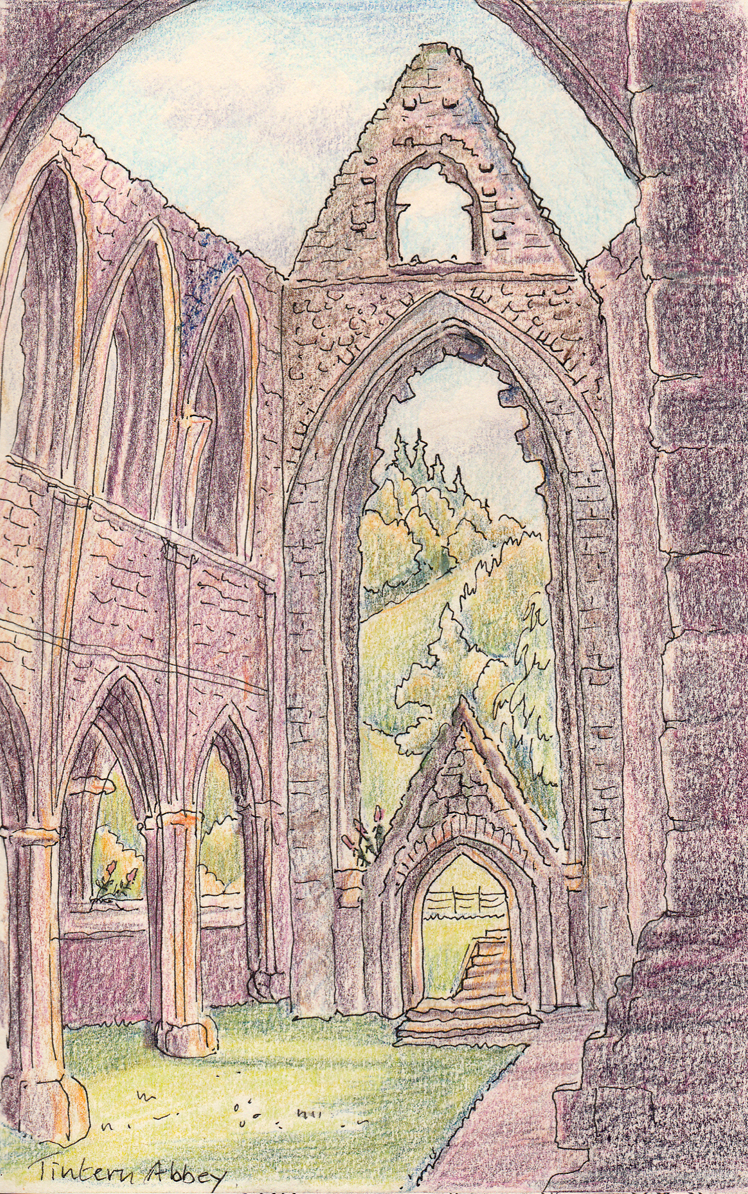 09-tintern abbey