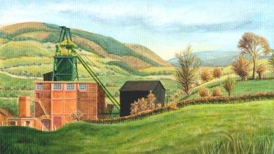 Florence Mine