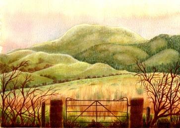 Low Moor